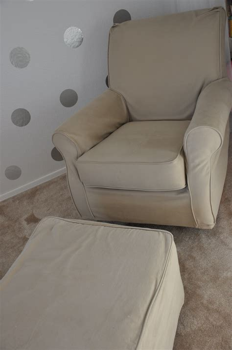 slipcovers that fit pottery barn sofas 100 pottery barn charleston sofa slipcovers pottery