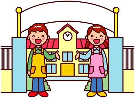 imagenes infantiles escuela image gallery escuela dibujos