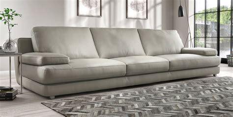 divano enterprise divano moderno enterprise