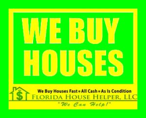 we buy houses fast we buy houses fast for cash in broward county fl call 954 866 7687