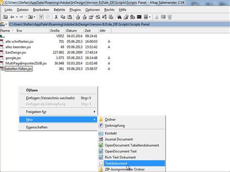 indesign jsx tutorial indesign rahmen anpassen indesign textrahmen gr 246 223 e