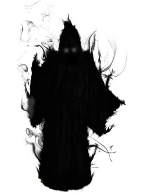cloaked in shadow the the real evidence of the paranormal march 2013