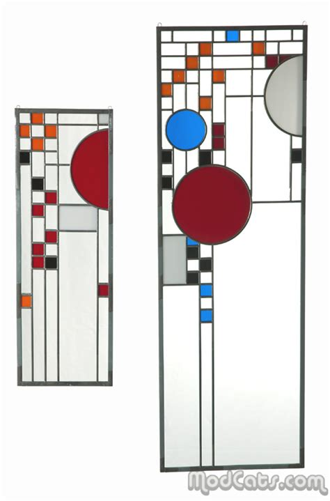 frank lloyd wright ls stained glass wright style frank lloyd wright inspired porch front