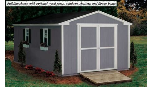Affordable Storage Sheds 45 Best House Outdoors Sheds Images On
