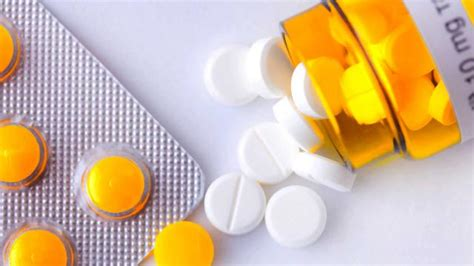 Lorazepam For Opiate Detox by How To Use Ativan For Opiate Withdrawal Opiate Addiction