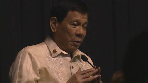 everybody loves trump a donald trump song youtube philippines president duterte sings love song at donald