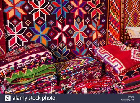 Teppich Marokko Berber by Teppich Marokko Berber Teppich Marokko Berber With