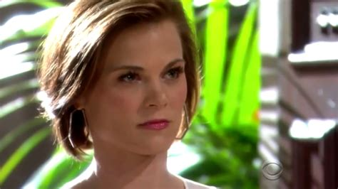 phyllis on y and r new haircut watch y r promo the wrath of phyllis the buzz