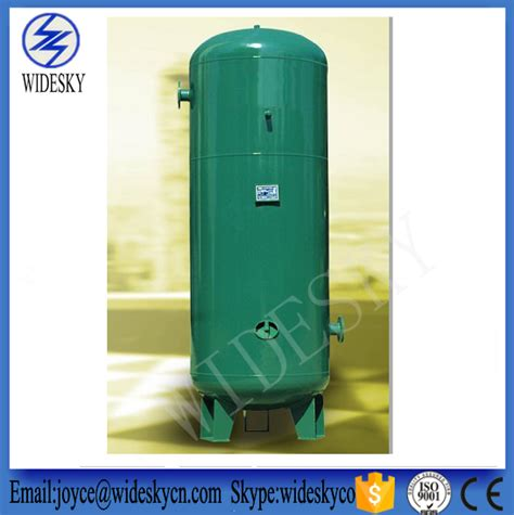 10 hp rotary air compressor with dryer industrial rotary 10hp air compressor with air dryer