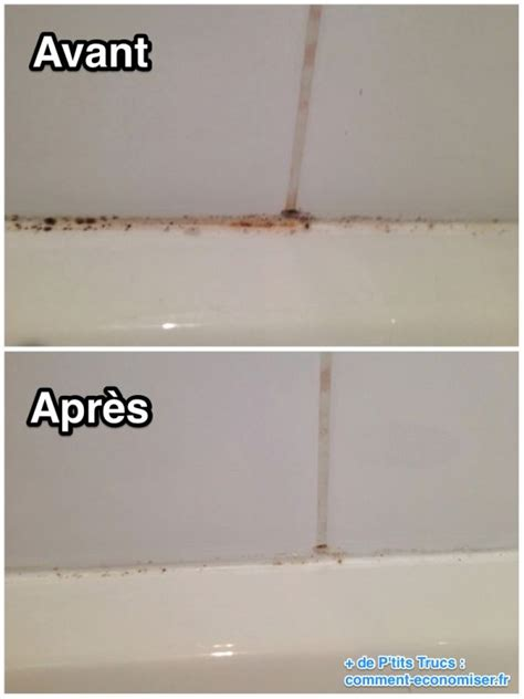 Formidable Moisissure Salle De Bain Joint Carrelage #1: comment-enlever-moisissures-joints-douche.jpg