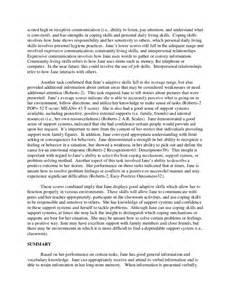 Biopsychosocial Essay by Biopsychosocial Essay