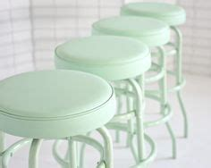 Is Green Stool Bad by 1000 Images About Big Bad Color Crush Mint On Mint Mint Green And Mint Weddings