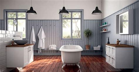 Vintage Bathroom Lighting Ideas by Best 30 Bathroom Lighting Vintage Design Ideas Of