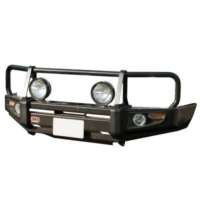 Nissan Frontier Road Parts by Nissan Pathfinder Offroad Pictures Deluxe Bar For 09