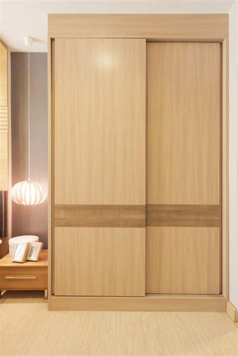 organised interiors wardrobes brisbane