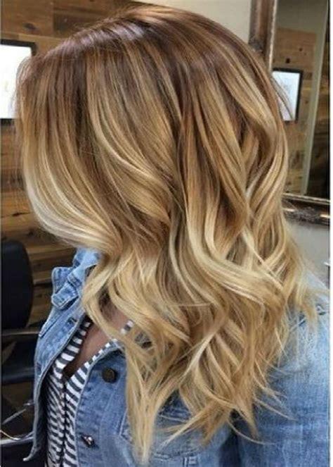 pramenovi na tamnu kosu pramenovi na tamnu kosu uvek aktuelni pramenovi boje meda