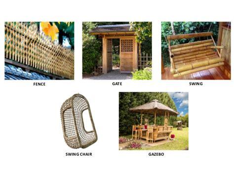 mfc wood panel at rs 32 square feet lakdi ke panel speciality bamboo