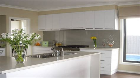 kitchen cabinet color ideas high gloss paint for kitchen cabinets kitchen cabinet