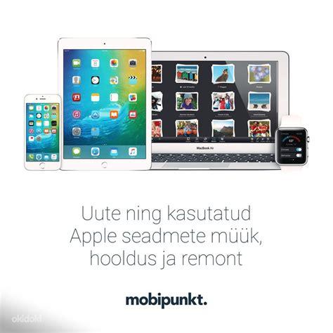 Macbook Pro 2016 Mlh42 Touchbar15 I7 27 16gb 512gb Grs Inter 1 Th apple macbook pro retina 15 4 2 7ghz 16gb 512gb touch bar tallinn mobiiltelefonid