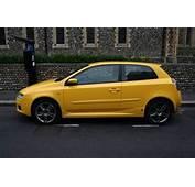 2004 FIAT Stilo  Exterior Pictures CarGurus