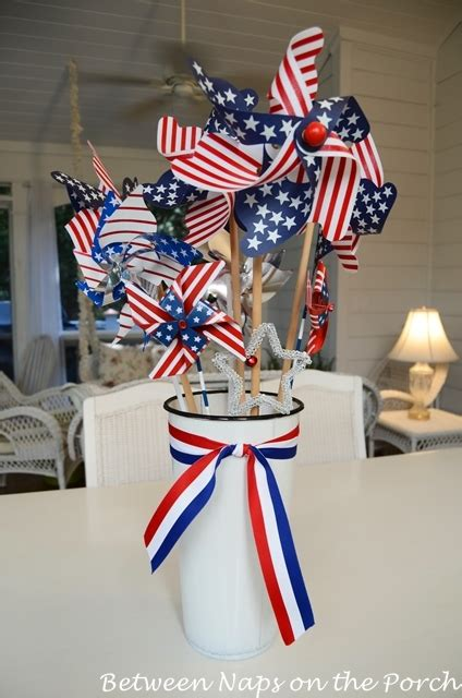 summer 4th of july on pinterest fourth of july