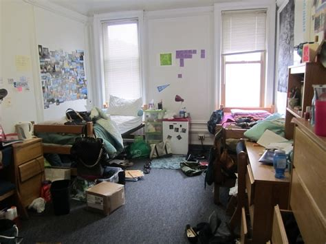 columbia off cus housing columbia university dorms