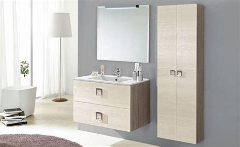 mondo doccia mondo convenienza arredamento completo tendenze casa