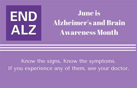 7 facts you need to for alzheimer s brain awareness