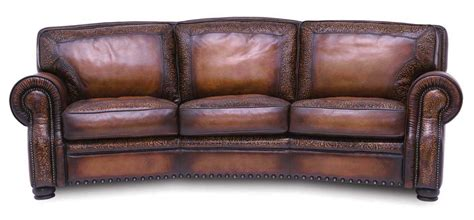 eleanor rigby sofa prices specialty conversation leather sofa western sofas and