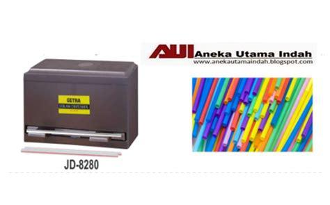 Getra Jd 8280 Straw Dispenser Alat Untuk Mengeluarkan Sedotan aneka utama indah straw dispenser dispenser sedotan untuk menaruh sedotan
