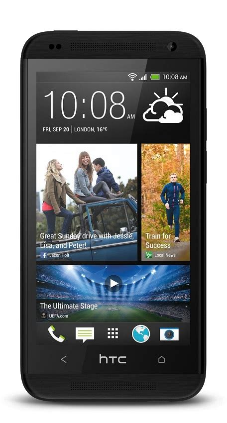 android themes htc desire htc desire 601 android authority