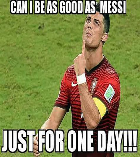 Funny Football Memes - funny football pics with captions funny images gallery