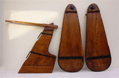 zwaard platbodem authentieke nautische onderdelen zwaarden zijzwaarden en