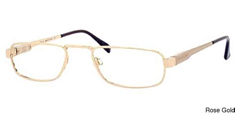 buy safilo library 1321 frame prescription eyeglasses