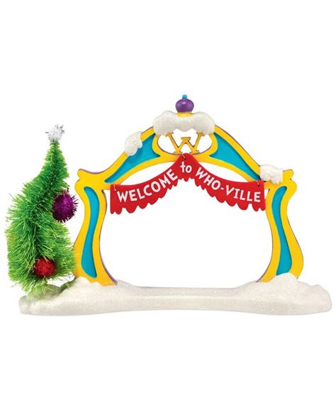 1000 ideas about whoville on grinch whoville tree for sale 28 images best 25 grinch ideas