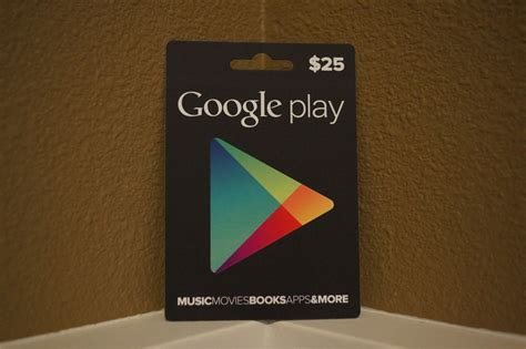 How To Use A Google Play Gift Card - change card for google play weird north korea facts