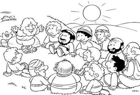 imagenes catolicas para niños para colorear imagenes cristianas de amor para colorear