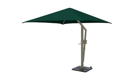 Portable Patio Umbrella Portable Patio Umbrella Wondershade Portable Umbrella The Lakeside Collection