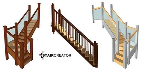 staircase design tool staircases manufacturer bespoke wooden stairs stair parts uk