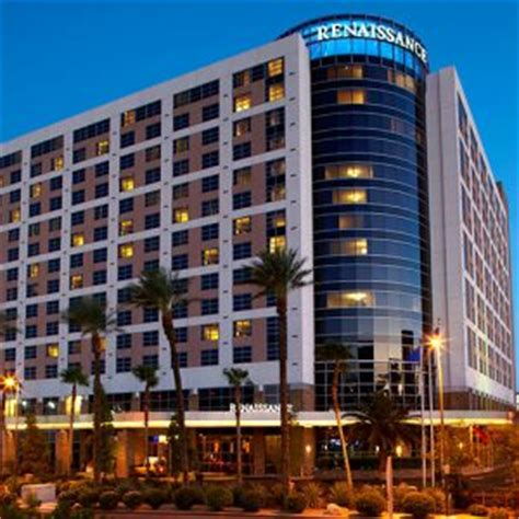 Unr Mba Application Deadline by Hotel Ideas For The Wedding Mba Wedding Mba