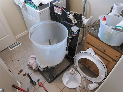 Do It Yourself Cleaning by Do It Yourself Divas Diy Clean Your Washing Machine