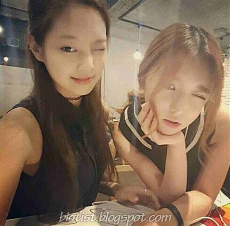blackpink young jennie black pink profile photos fact bio and more