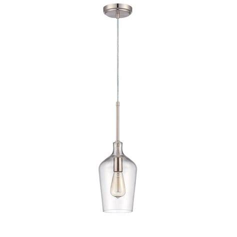 clear glass mini pendant light 15 ideas of clear glass mini pendant lights