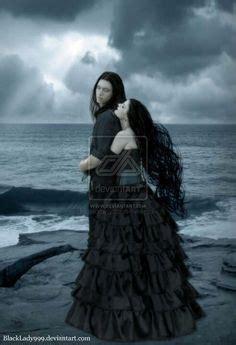 imagenes uñas goticas la belleza de las im 225 genes goticas on pinterest el amor