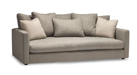 chesterfield sofa perth sofa aus matratzen chesterfield sofas perth kensington