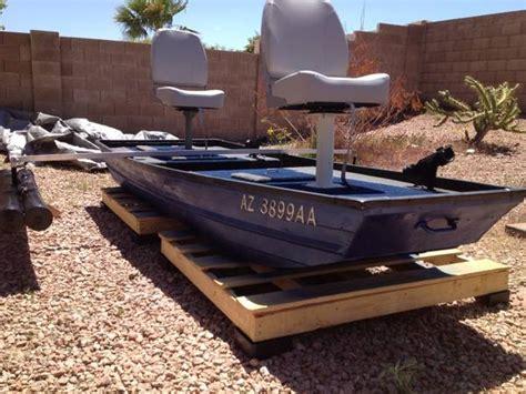 jon boats for sale phoenix az 10 foot jon boat for sale