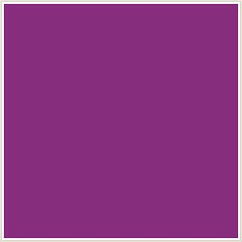 magenta color combination 89 best images about color swatches on pinterest color
