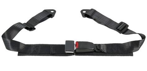 corbeau racing seat belts corbeau belt racing seats usa