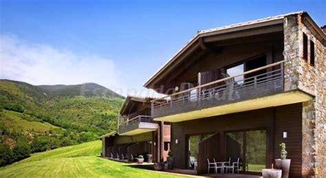 casa rural en ribes de freser fotos de hotel spa resguard dels vents casa rural en