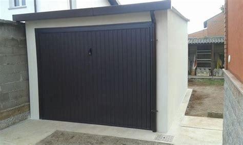 box auto prefabbricati box e garage prefabbricati fiocchi box prefabbricati spa